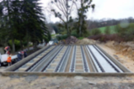 Projet Green Track (78)
