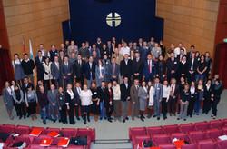 2009SIRKET EGITIMI 16-17-18 ARALIK 2009