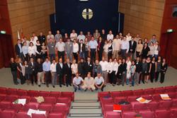 2010SIRKET EGITIMI 7-8-9 HAZIRAN 2010