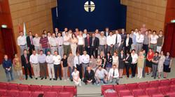 2009SIRKET EGITIMI 8-9-10 HAZ 2009