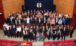 2010SIRKET EGITIM 13-14-15 ARALIK 2010