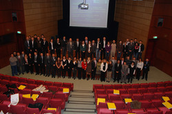 2008SIRKET EGITIMI 17-18-19 ARALIK 2008