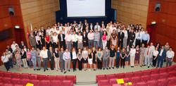 2008SIRKET EGITIMI 2-3-4 HAZIRAN 2008