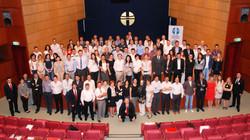2011-SIRRKET EGITIM 13-14-15 HAZIRAN 2011