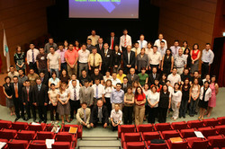 2007SIRKET EGITIMI 13-14-15 HAZIRAN 2007