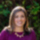 Cara headshot.jpg