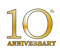 Iberforce 10th Anniversary