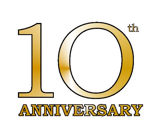 logo aniversario10.png