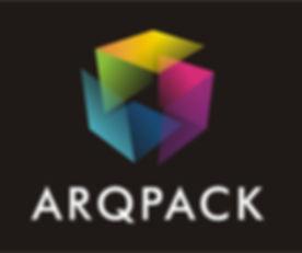 Logotipo ArqPack - Fundo Preto_edited.jp