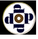 DopDop Salon - NYC