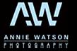 Annie Watson Photography