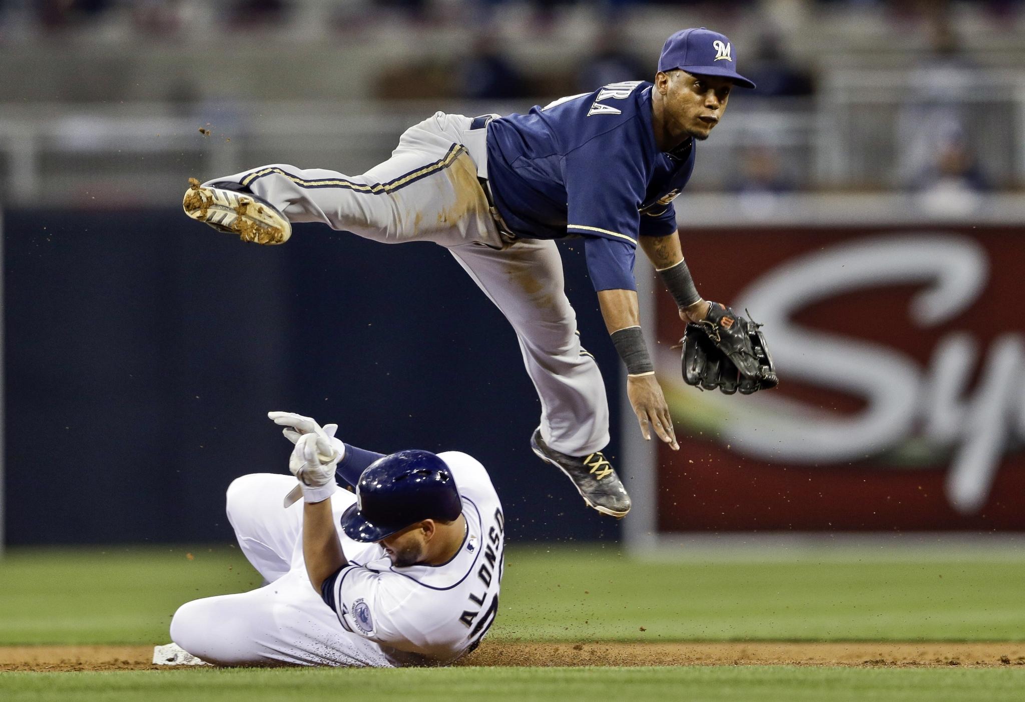 Baseball, Sports Massage