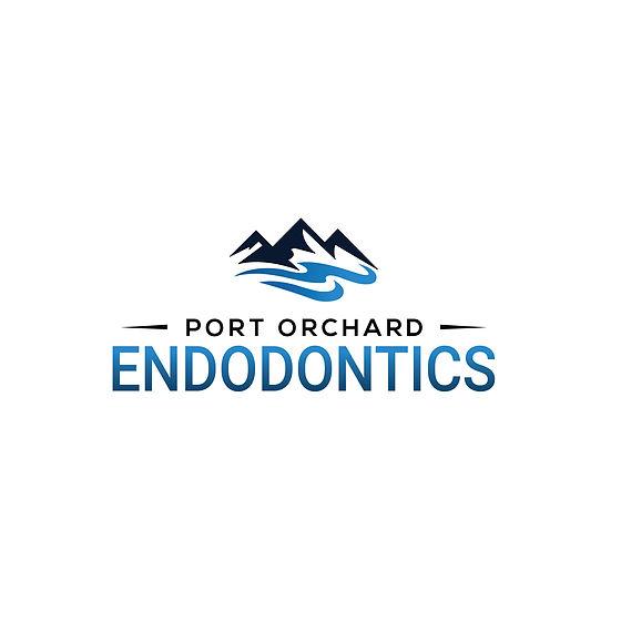 Port Orchard Endodontics with icon-01.jp