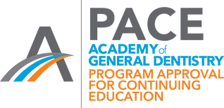 agd-pace-logo 2019.png