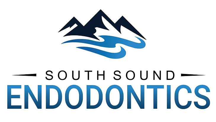 South Sound Endo logo.jpg