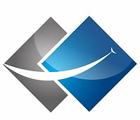 Gig Harbor Endodontics Logo