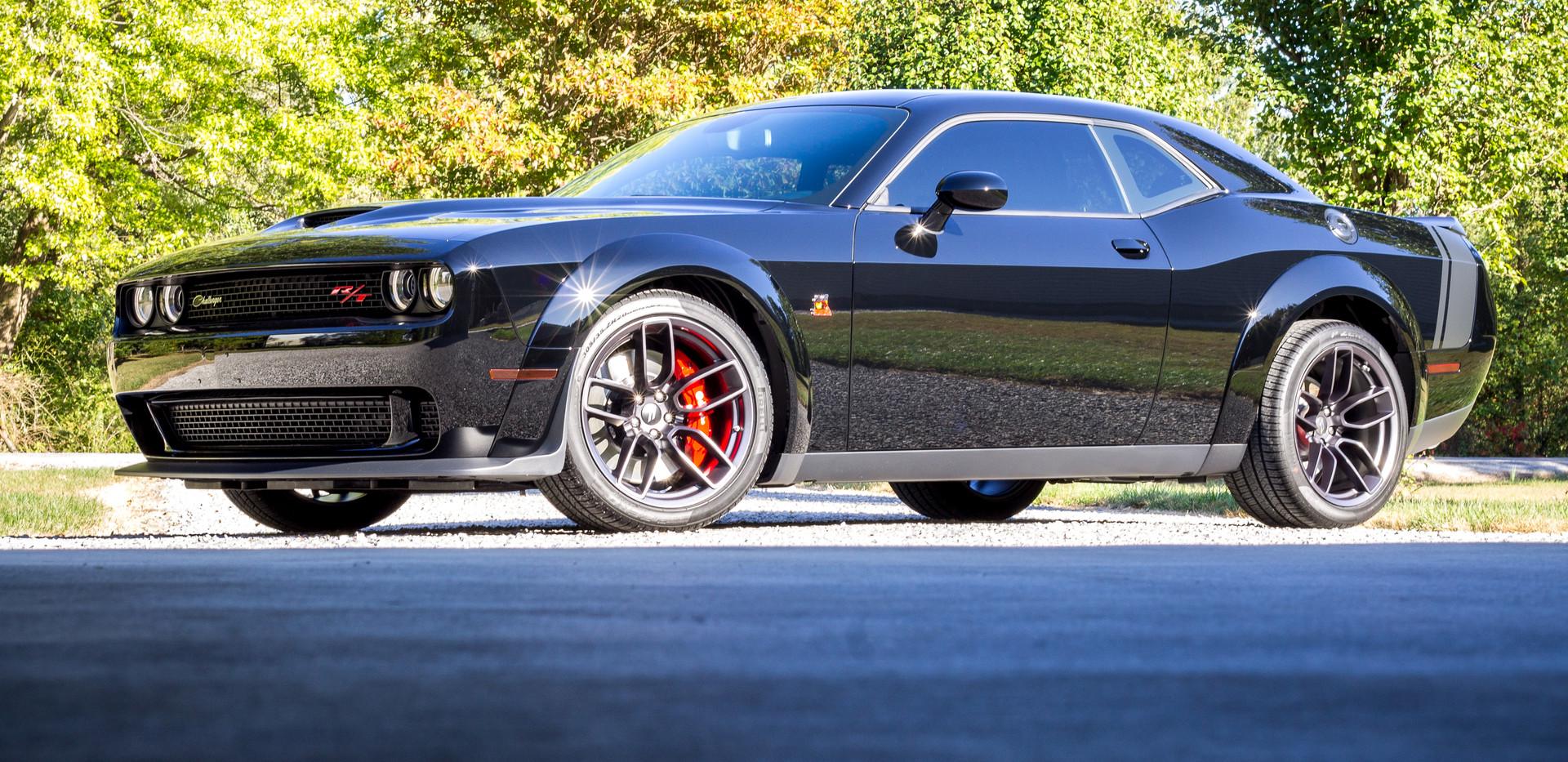 2019 Dodge Challenger.jpg