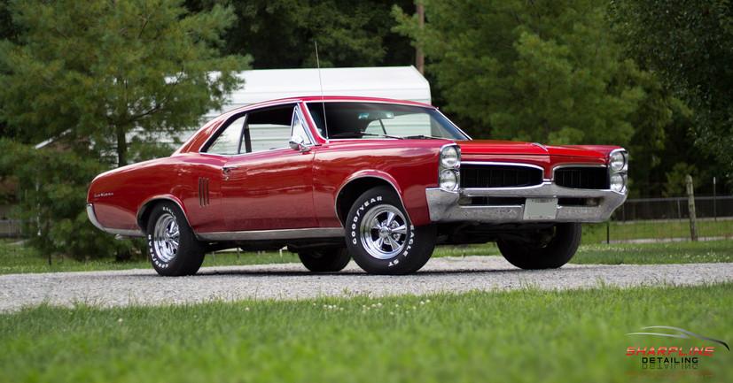 1967 Pontiac LeMans.jpg