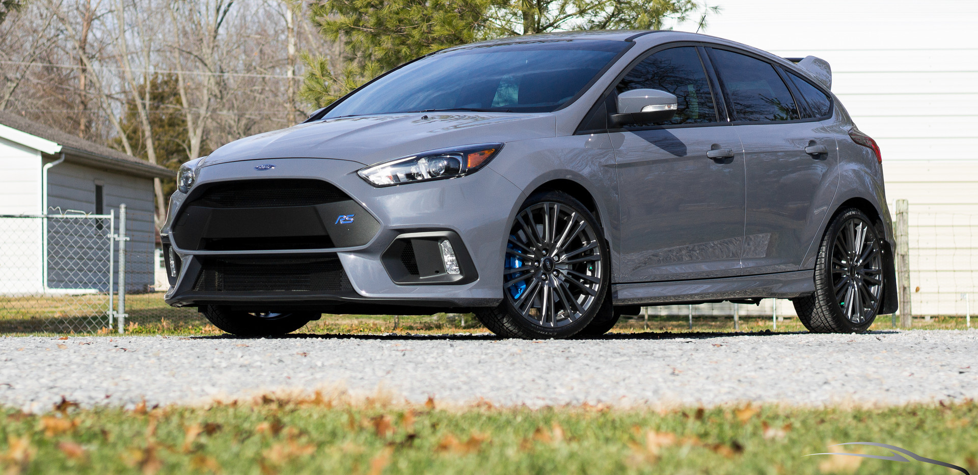 2017 Ford Focus RS.jpg