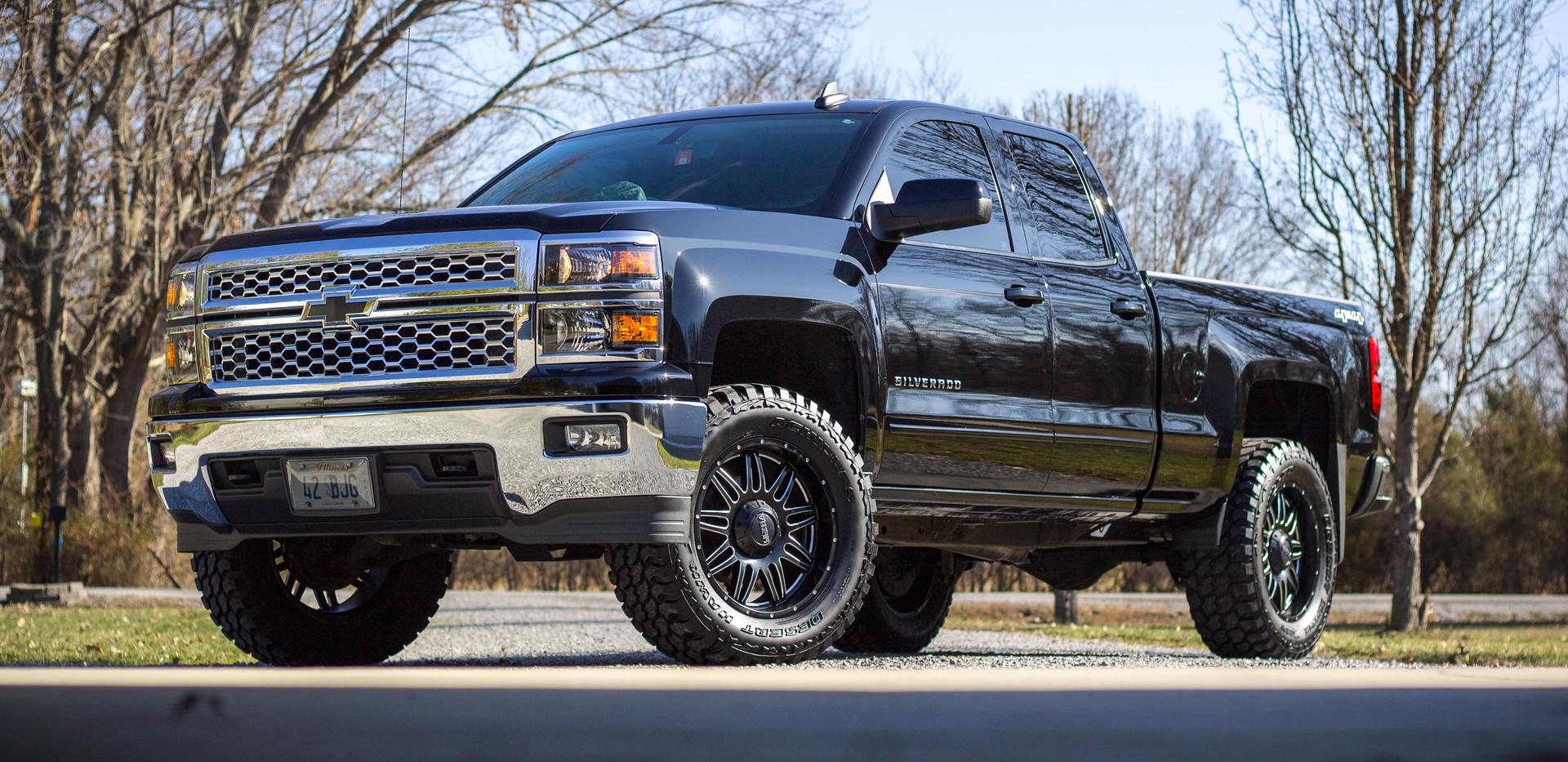 2015 Chevy Silverado.jpg