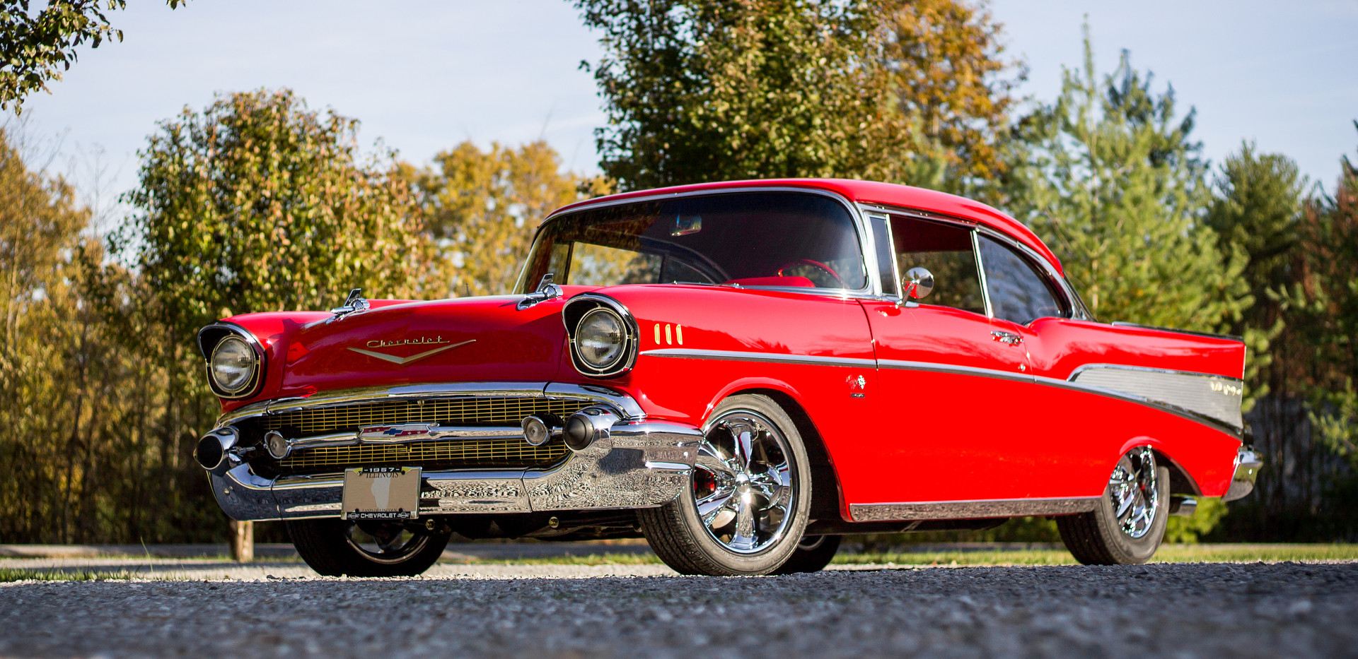 1957 Chevy Bel Air.jpg