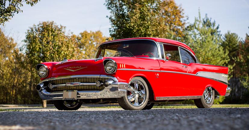 1957 Chevy Bel Air.jpg