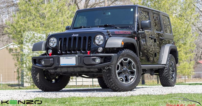 2015 Jeep Wrangler.jpg