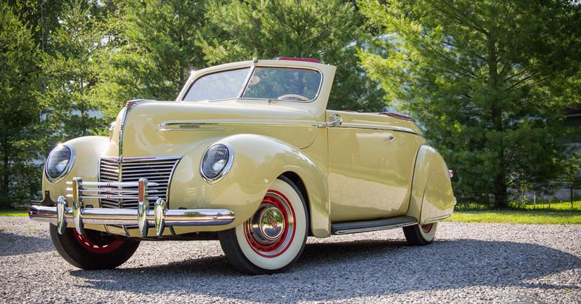 1939 Mercury Convertible.jpg