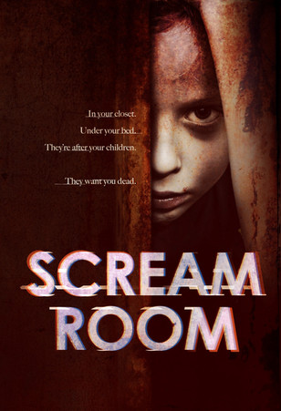Scream Room