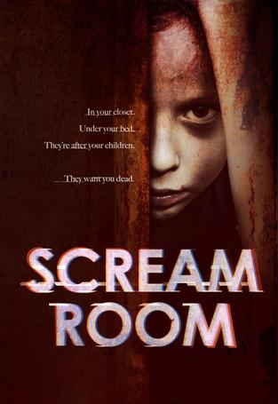 Scream Room