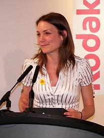 Emily2_website.jpg