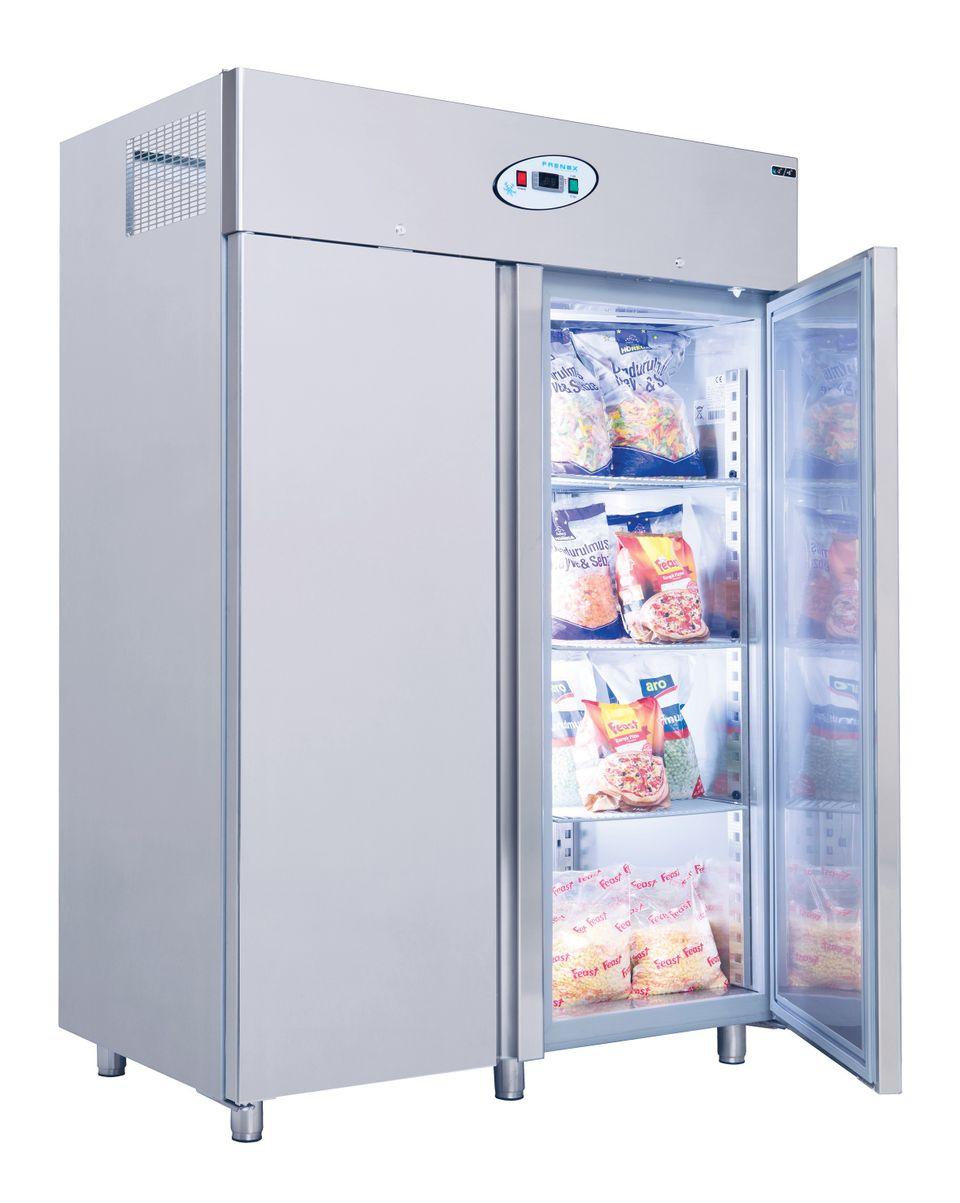Kjøleskap eller fryseskap