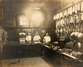 meat market in chicago, butcher shop in chicago, meat markets, sausages in chicago