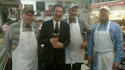 Chicago Meat Market, Meat market in chicago, chicago meat market, butcher shop in chicago, chicago butcher shops, best sausages in chicago, best brats in chicago, meat market, butcher shop, best steaks, steaks in chicago