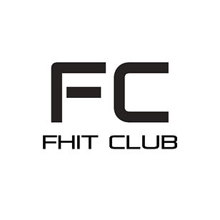 FHIT CLUB LOGO.jpg