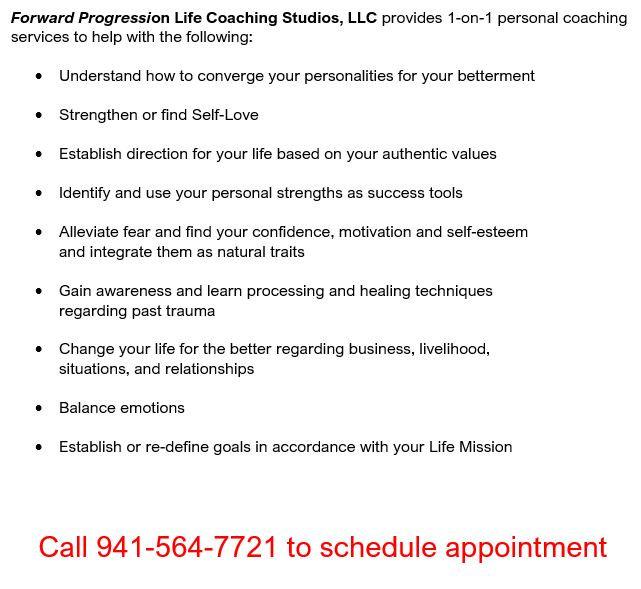 Personal Coaching perks.JPG