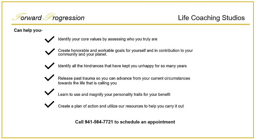 Forward Progression Ad Program Details.J