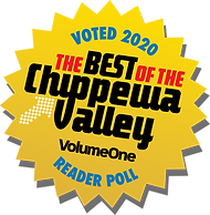 BEST-OF-BADGE-2020.png