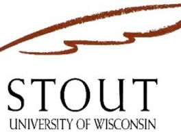 University-of-Wisconsin-Stout-300x175.jp