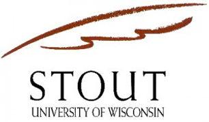 University-of-Wisconsin-Stout-300x175.jp