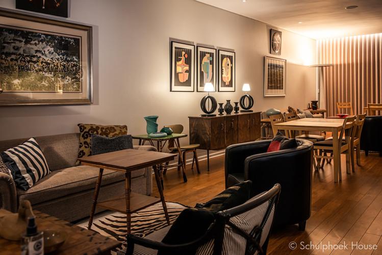 Schulphoek House lounge 9.jpg