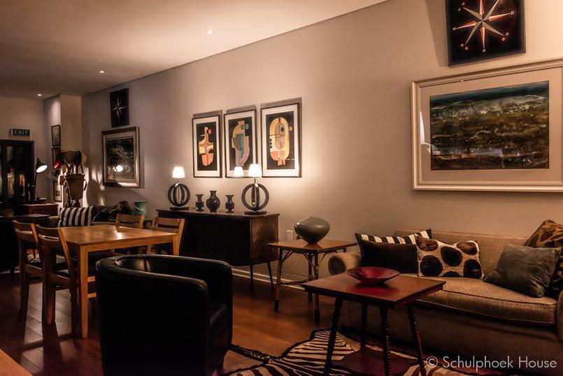Schulphoek House lounge 11.jpg