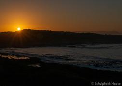 Schulphoek bay 8 (sunrise).jpg
