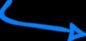 blue-arrow-png-7.png