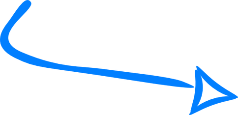 blue-arrow-png-7.png