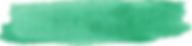 vippng.com-teal-banner-png-2951272.png