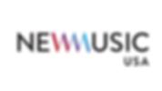 nmusa logo.png