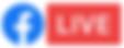 facebook live logo.png