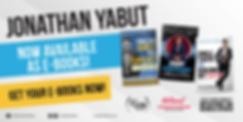 JY e-books Promo Eventbrite.png