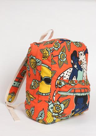Backpacks Oh baby Orange.jpg